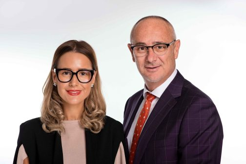 family lawyers in Sydney