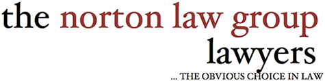 The Norton Law Group Lawyers