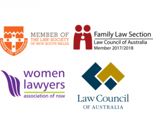 accredited specialist family law